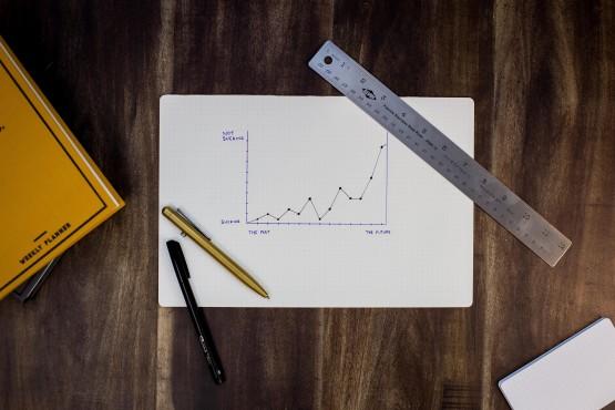 FinxS - uusi tapa parantaa myynnin tuloksia